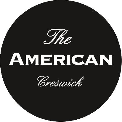 AmericanCreswick.png