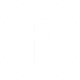 iconmonstr-facebook-5-icon-256.png