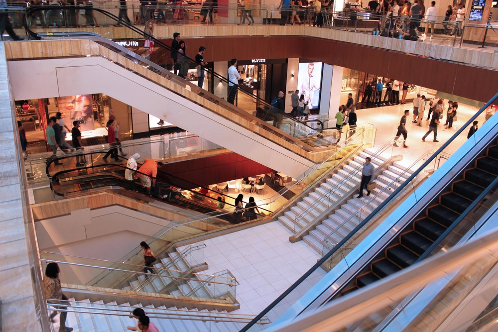Galleria (1).jpg
