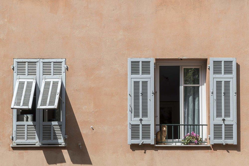 Nice_France.jpg