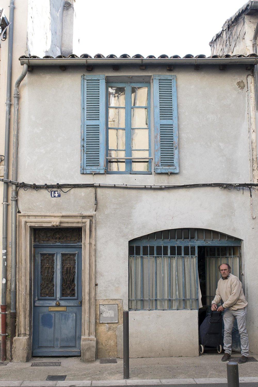 Avignon_France.jpg