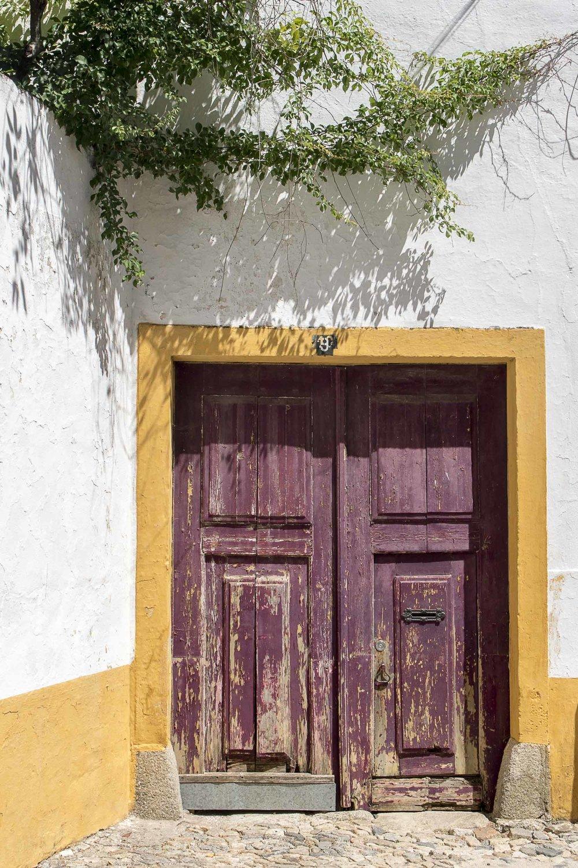 Evora_Portugal.jpg