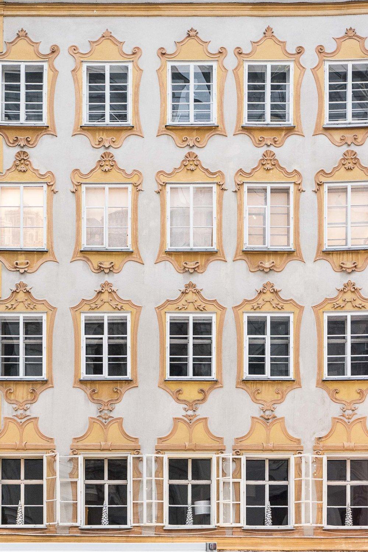 Salzburg_Austria.jpg