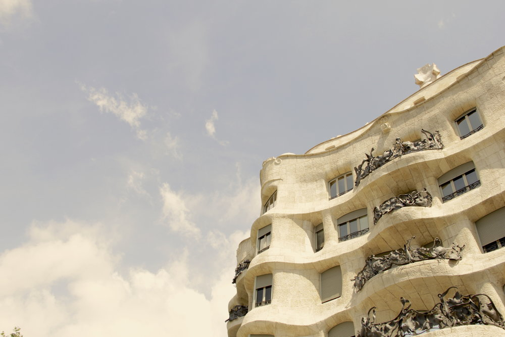 CaseMila, Barcelona.JPG