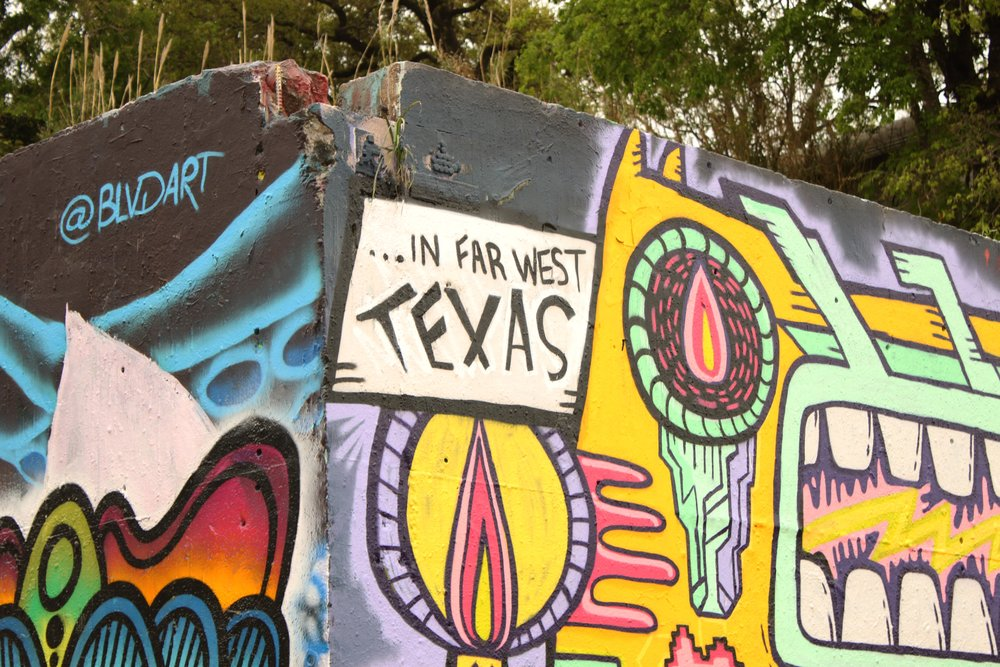 graffiti park3.jpg