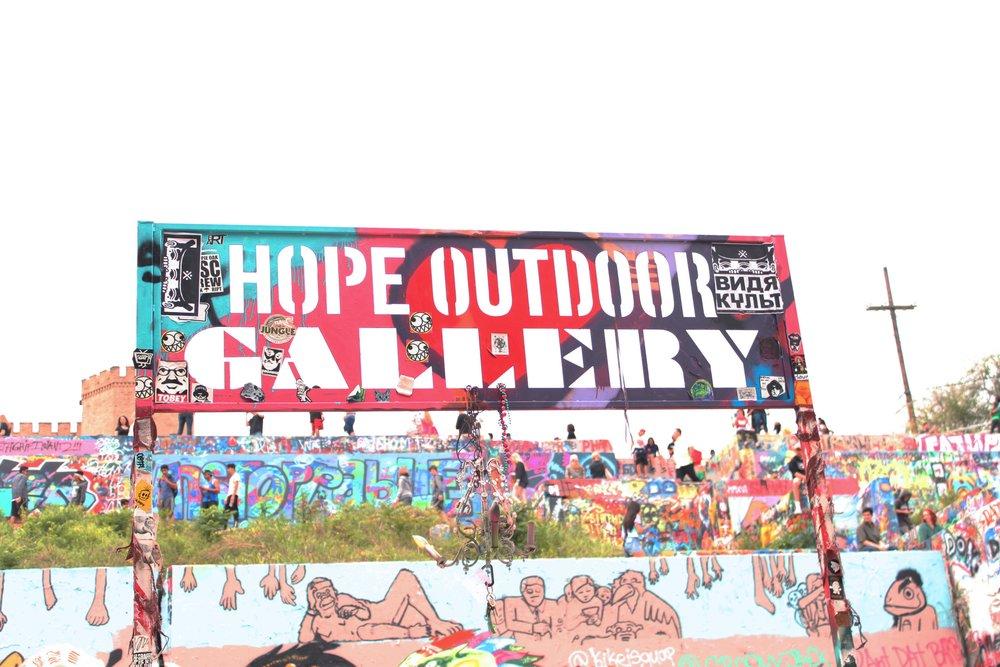 GraffitiPark.jpg