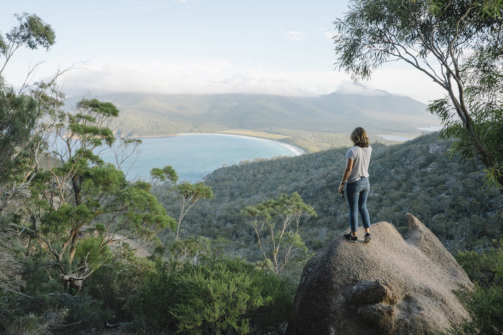 Escape_Button_Tasmania2.jpg
