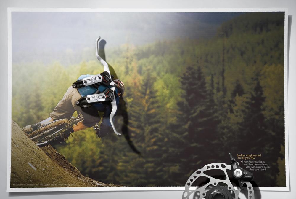 Shimano Fly Shandro.jpg