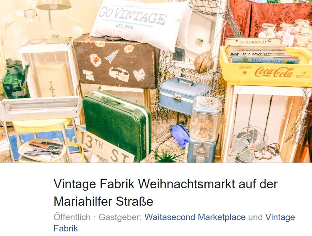 Vintage Fabrik Weihnachtsmarkt 2018.jpg