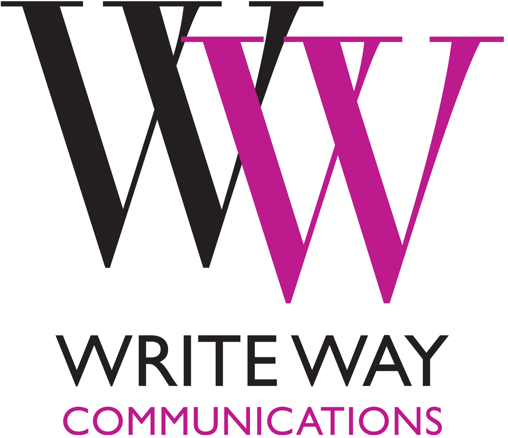 write way logo final.jpg