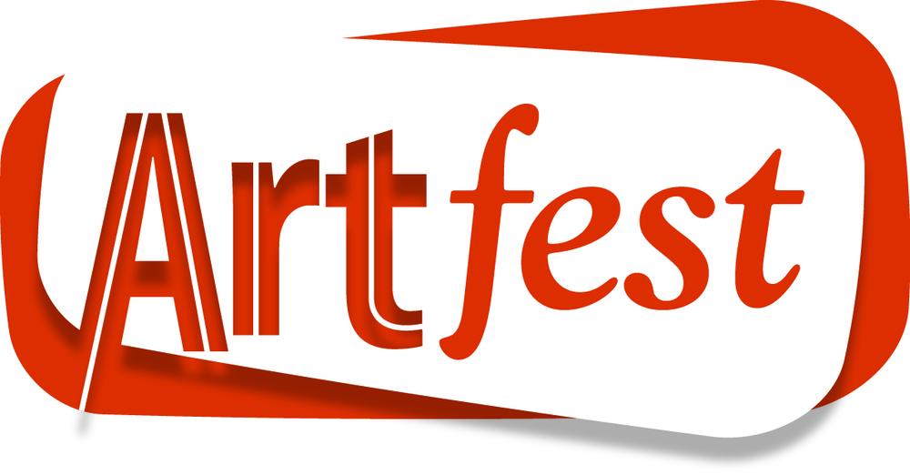 Artfest Logo 2015.jpg