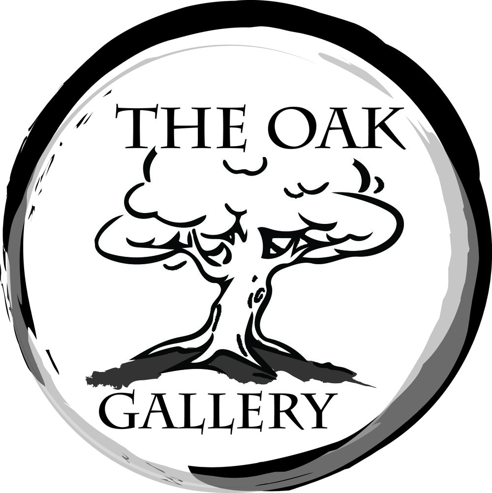 The Oak Gallery Logo.jpg