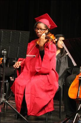 hp_solo grad violin.jpg