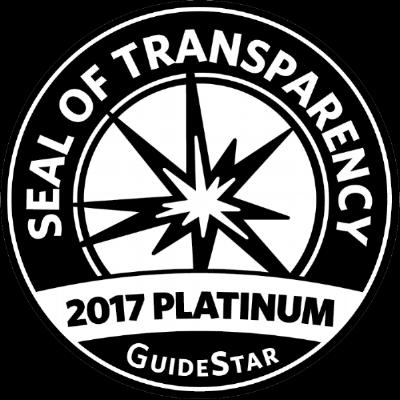 GuideStarSeals_2017_platinum_LG_blackAndWhite.png