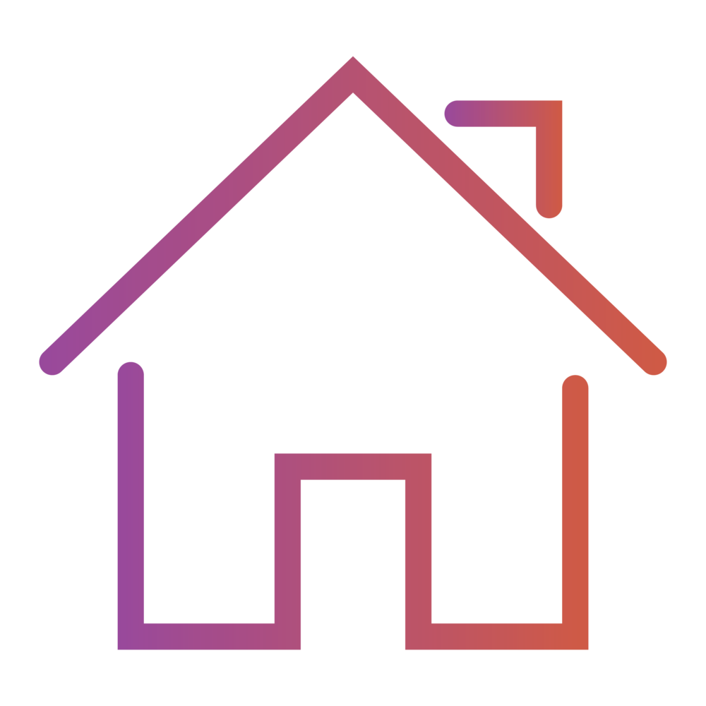 house p-r-01.png
