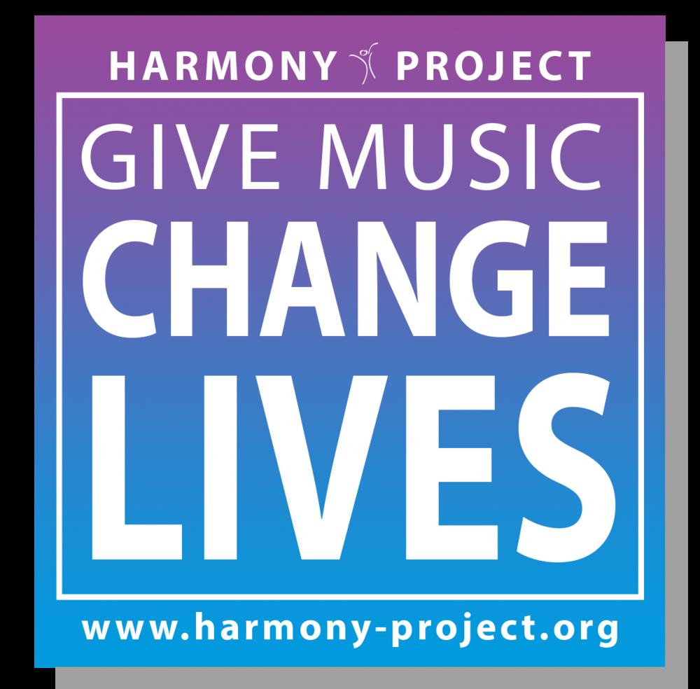GiveMusic b-p.png