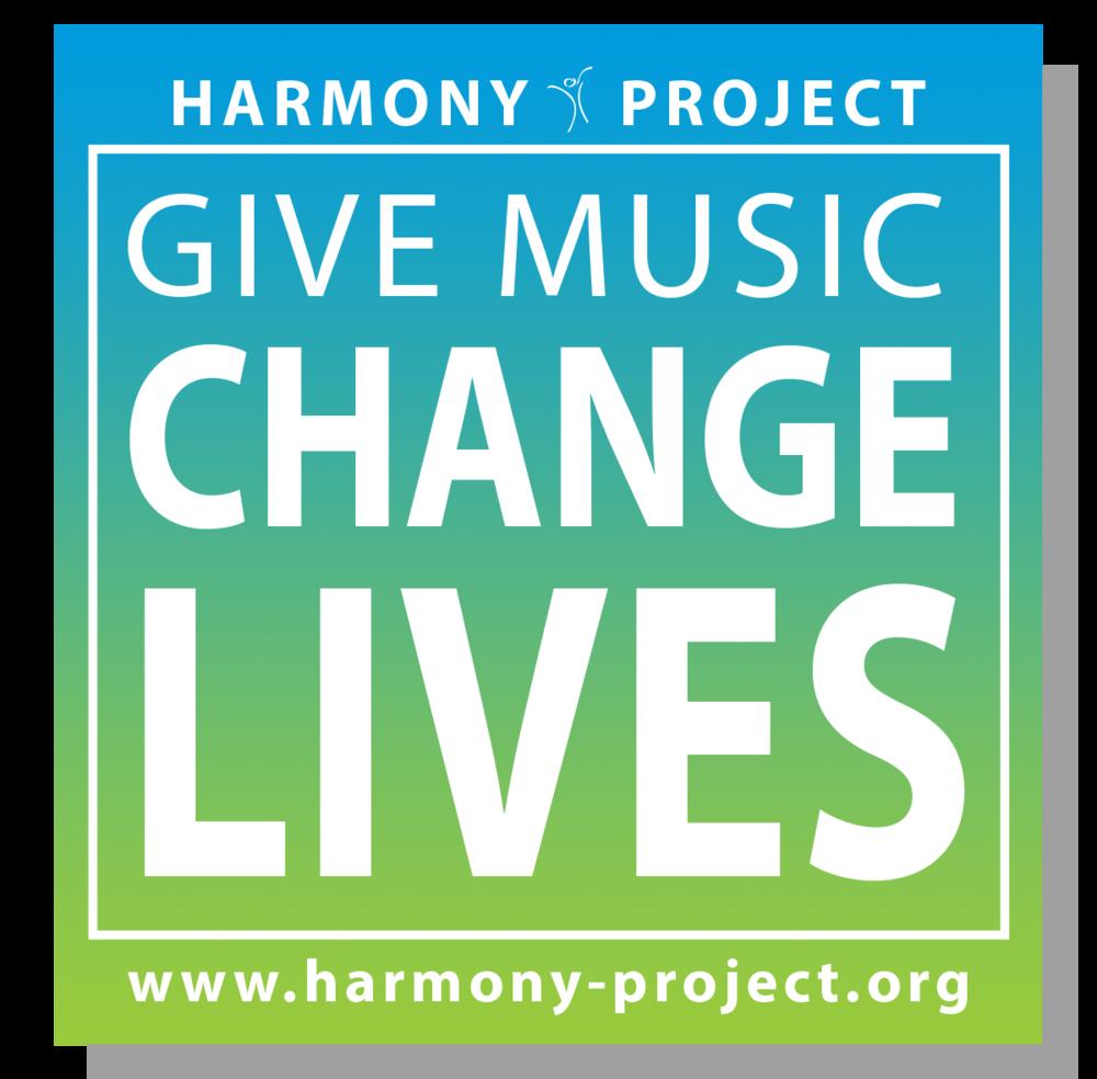 GiveMusic g-b.png
