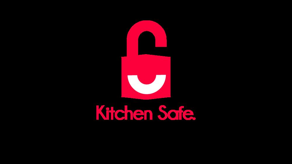 Kitchen Safe   Advert
