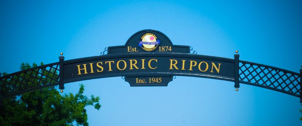 20110718-Ripon Sign.jpg