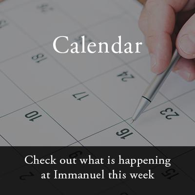 calendar-box.png