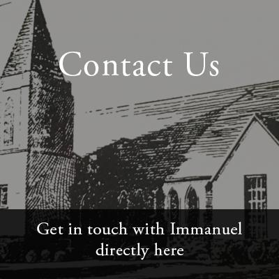 contact-box.png