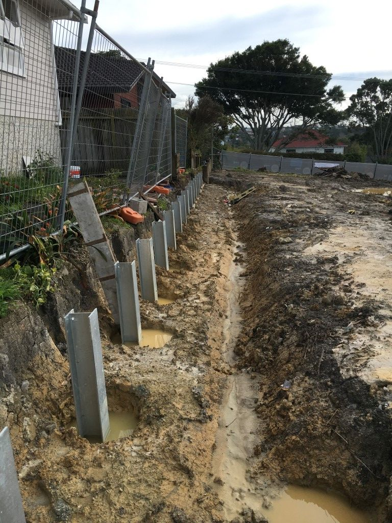 We can get you from where you are to where you want to be   How do I Subdivide ?/ Can I Subdivide ?/ How much land do I need to subdivide in Auckland?/Minimum size for subdivision in Auckland ?/ How much does a subdivision cost ?/ How do I get a Resource Consent ?/ How do I get an AEE (Assessment of Environmental Effects)?   Learn More