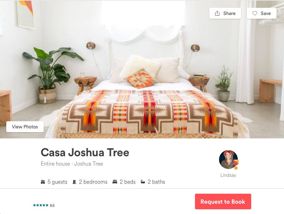 CasaJoshuaTreeAirbnb.jpg