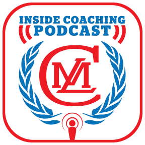 insidecoachingpodcast
