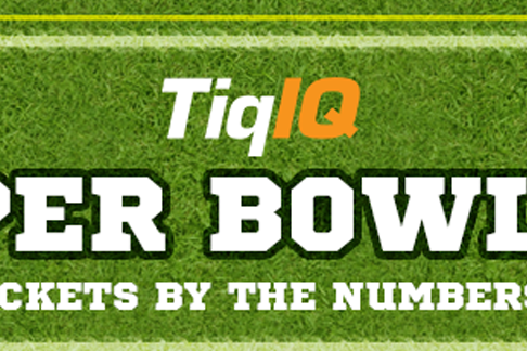 superbowl50_infographic_muddyum_thumb2.png