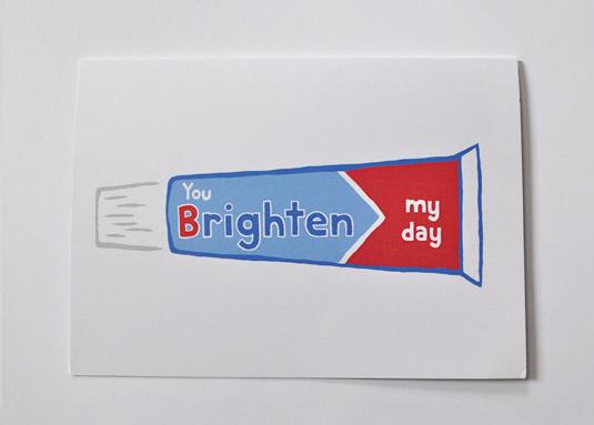 brighten.png