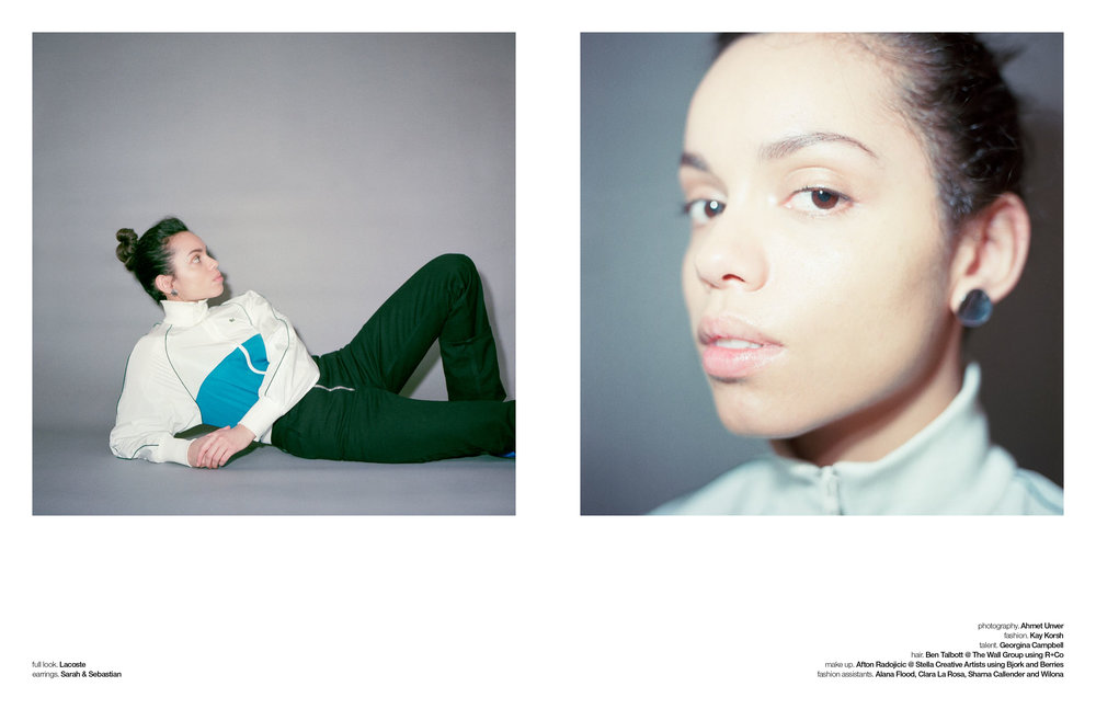 Schon_Magazine_GeorginaCampbell-4.jpg