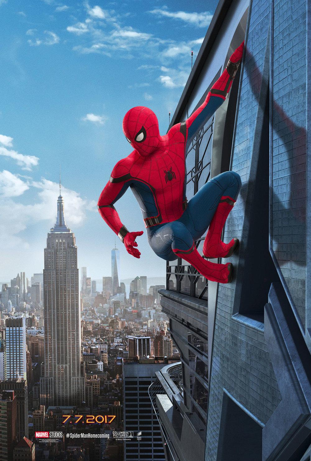 spider man poster.jpg