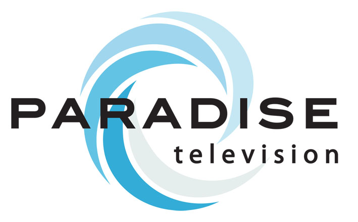 Paradise TV en vivo
