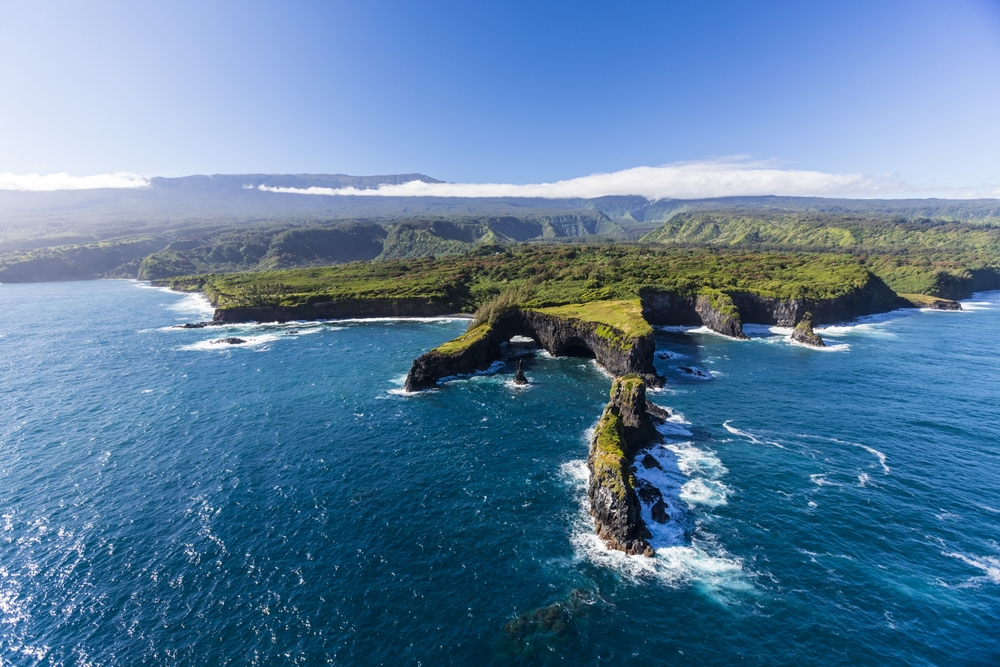 East Maui Cliffs 2.jpg