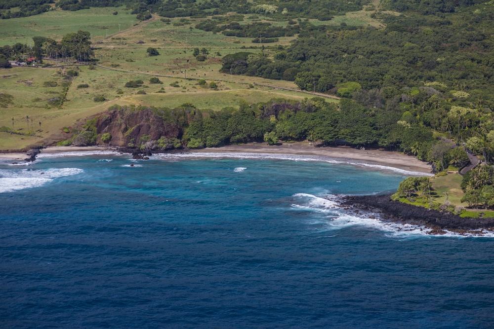 Beach Maui Coast.jpg