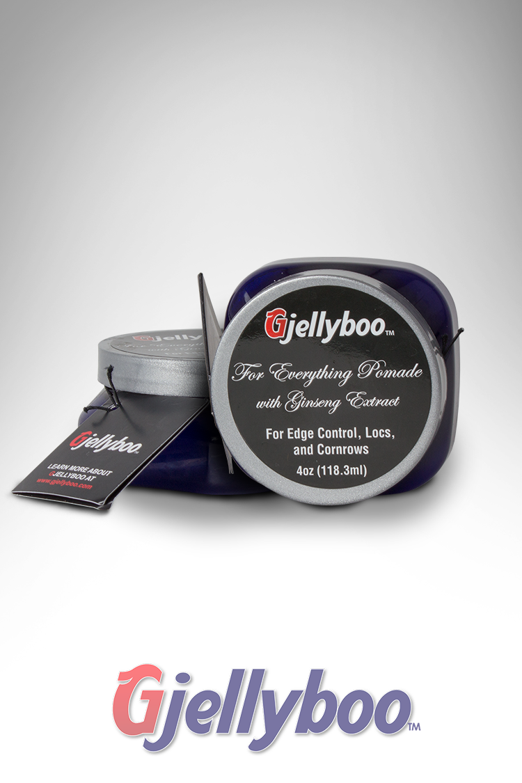 Product-ForEverythingPomade.png