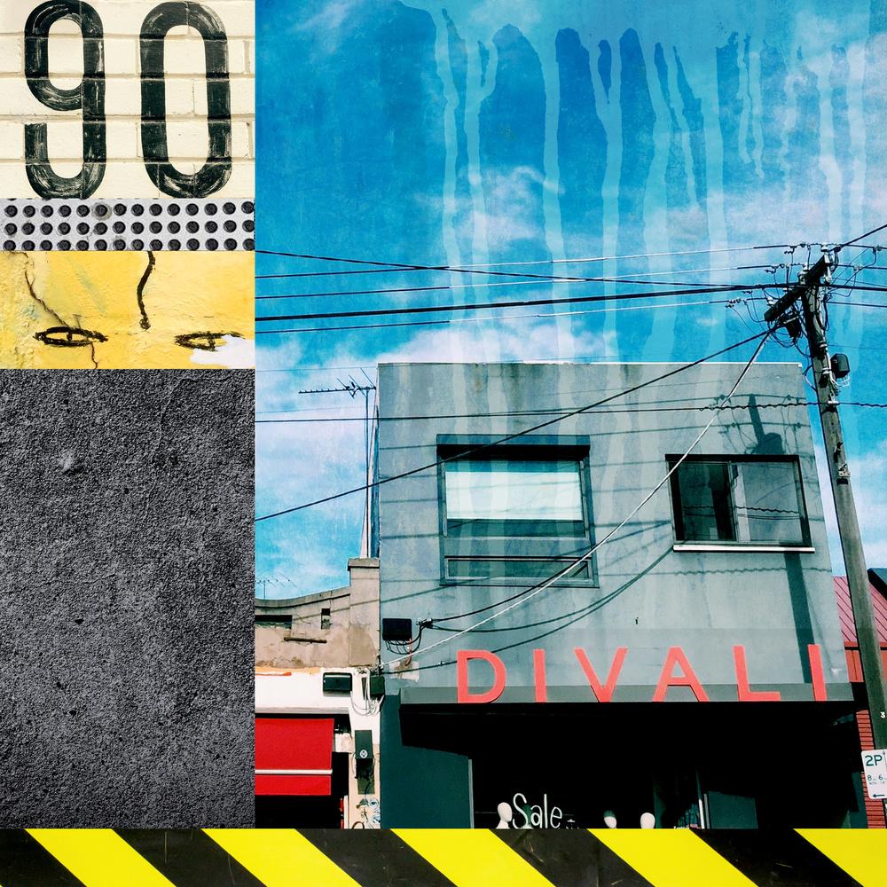 danger_03.jpg