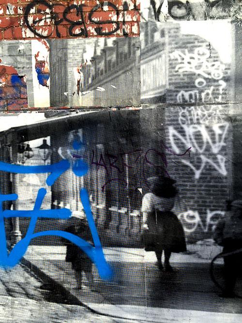 mural_jewell