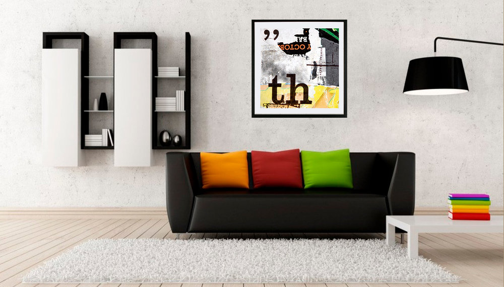 LesleyBourne_urbanart_lounge.jpg
