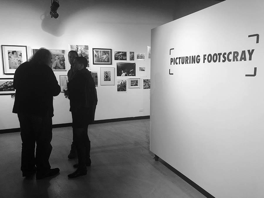 PicturingFootscray_1.jpg