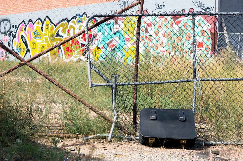 lesleybourne_suitcase.jpg