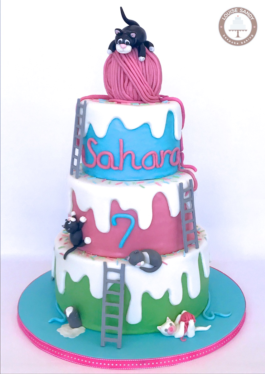 Cat ladder cake.jpg