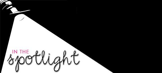 Entrepreneurial Spotlight