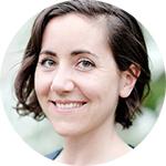 Debbie Hardin | Hardin Acupuncture