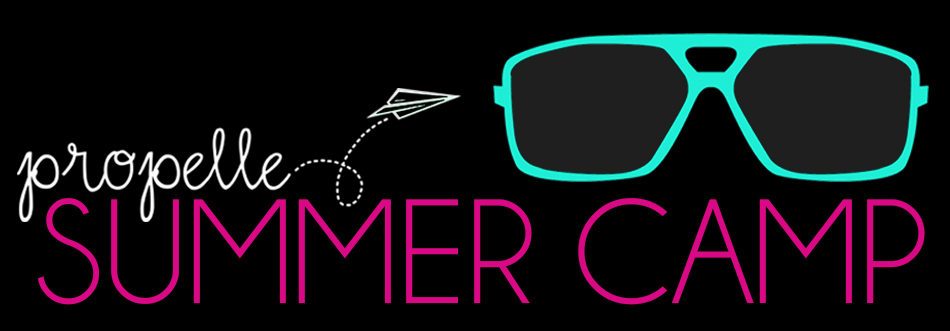 summercamp3