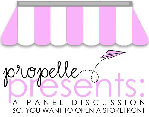 PropellePresentsStorefrontPanel