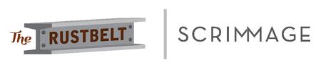 rbscrimmage-logo