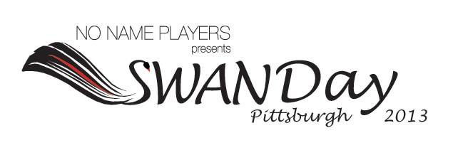 SWAN-Day-2013-Logo-jpeg-21