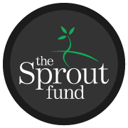 Debut-Theme-Sprout-Logo3