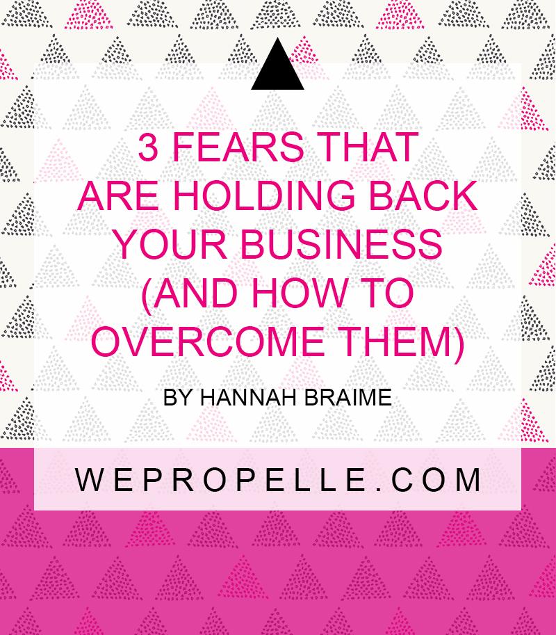 fearsbusiness